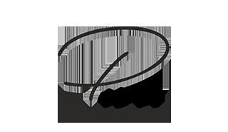 logo-gianni_gotti