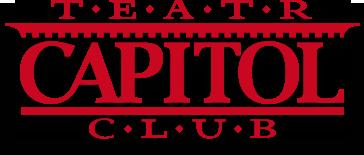 teatr_capitol_logo